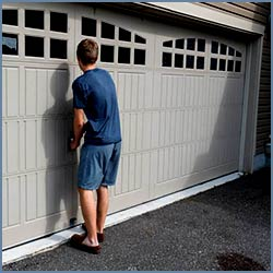 HighTech Garage Door Denver, CO 303-502-2809